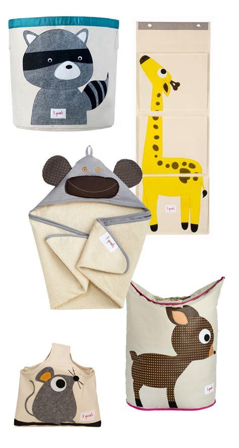 Spielzeug Aufbewahrung Wohnzimmer by Spielsachen Aufbewahrung Wohnzimmer