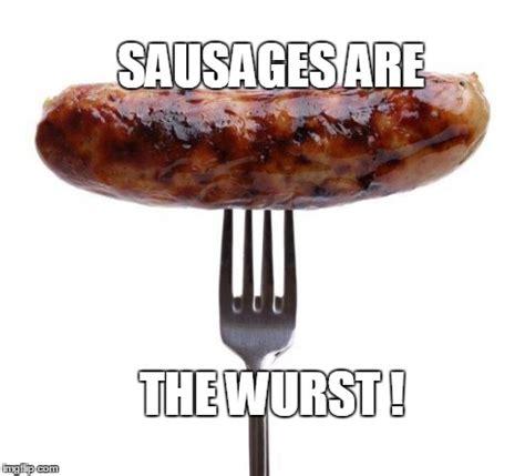 Sausage Meme - sausage pls imgflip