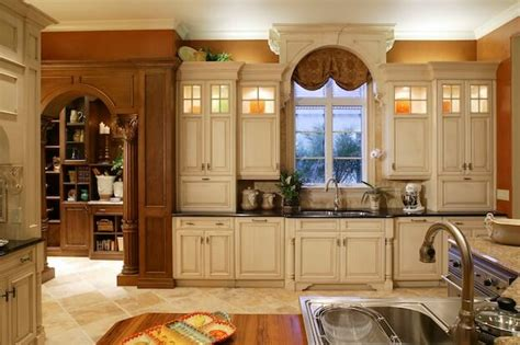 cost to redo kitchen cabinets how much do kitchen cabinets cost cost of kitchen remodel 8400