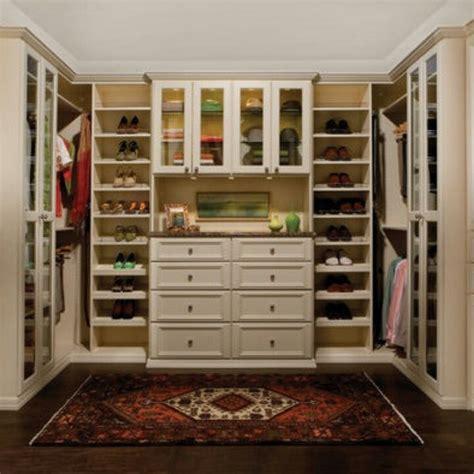 Dream Closet  Dream Home  Pinterest