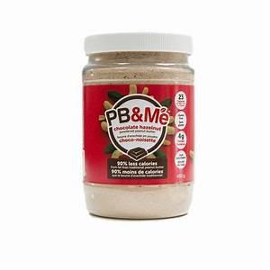 Beurre De Cacahuète En Poudre : beurre d 39 arachide saveur de choco noisette en poudre de pb me walmart canada ~ Melissatoandfro.com Idées de Décoration