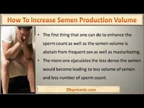 How to increase ejaculate volume herbolab jpg 480x360