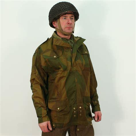 polnische fallschirmjäger Th?id=OIP
