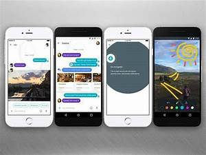 How to Get Google Assistant on Samsung, OnePlus, and Other ...