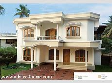 PURE IVORY L124 CREAM 0307 HOME EXTERIORS COLOR FROM ASIAN