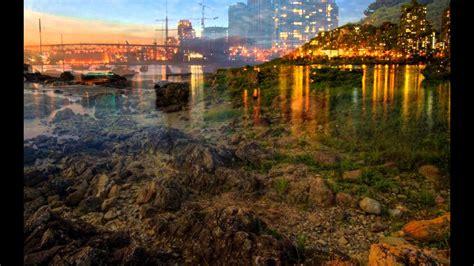 river scene wallpaper  images