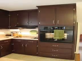 painting kitchen cabinets color ideas pics photos painting kitchen cabinets color ideas