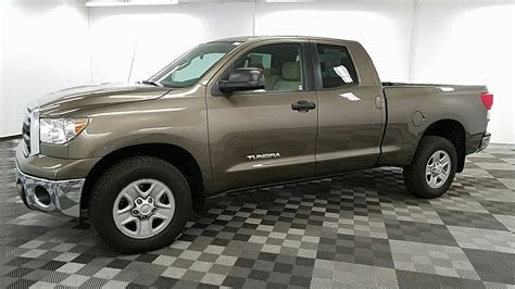 Incridible Used Toyota Tundra For Sale Have Awesome Toyota