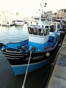 Chalutier De Peche A Vendre : bateaux de p cheurs d 39 ici ou d 39 ailleurs escale de nuit ~ Maxctalentgroup.com Avis de Voitures