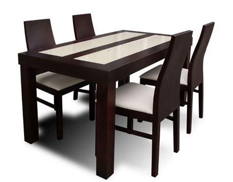 table et chaises salle à manger table salle a manger avec chaises maison design bahbe com