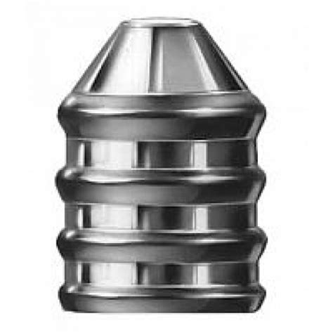 minie bullets lee precision mold double cavity  cal