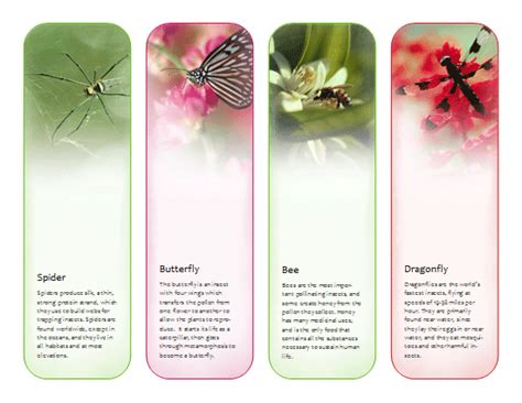 7 Best Images Of Blank Bookmark Template For Word