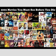 1001 Movies You Must See Before You Die  Classic Hollywood  Pinterest Movies