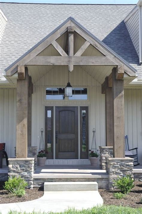 plans for ranch style homes best 25 front porch design ideas on front