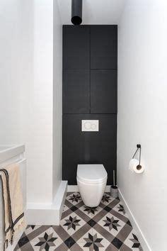 Die Besten 25+ Badezimmer Fliesen Xxl Ideen Auf Pinterest