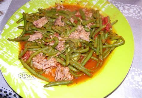 cuisiner coco plat cuisiner les haricots plats 28 images mobilier table