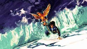 percabeth rick riordan Heroes of Olympus son of neptune ...