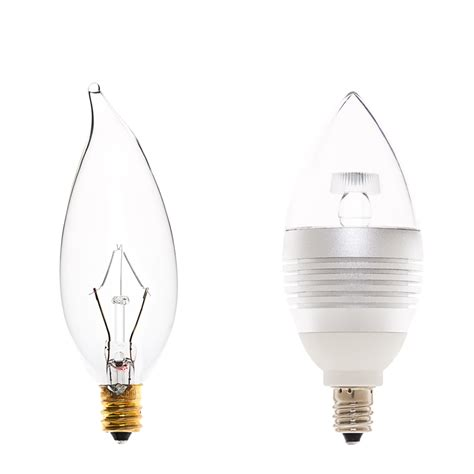b10 led decorative light bulb 15 watt equivalent