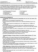 Resume No Nurse Case Manager Resume Sample Nurse Case Manager Resume Help With Nurse Case Manager Resume RN Resume Back To Search Results Show Printable Job Rn Case Manager Resume Examples And Case Manager Nurse Case Manager
