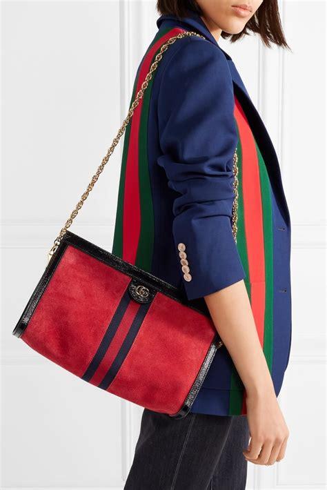 Best Designer Handbags Best Designer Handbags 2018 Popsugar Fashion