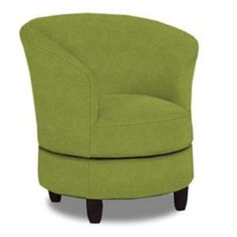 1000 images about accent chairs on nebraska