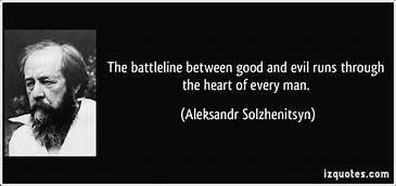 Đừng lấy dối trá làm lẽ sống - Aleksandr Solzhenitsyn Th?id=OIP.g4Ga0vI2z16mgW6VNuk16QHaDf&pid=15