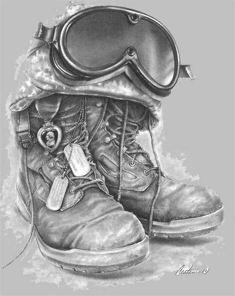 Watercolor tattoo – Fallen Soldier Memorial Art | Military tattoos, Soldier tattoo, Army tattoos