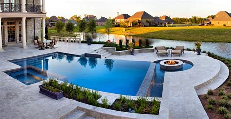 Backyard Pools By Design by Backyard Cool Backyard Pool Designs For Your Outdoor