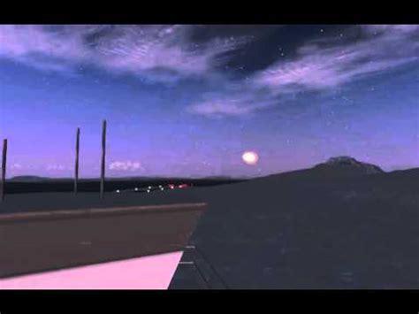 flying santa caught  tape  nuuk youtube