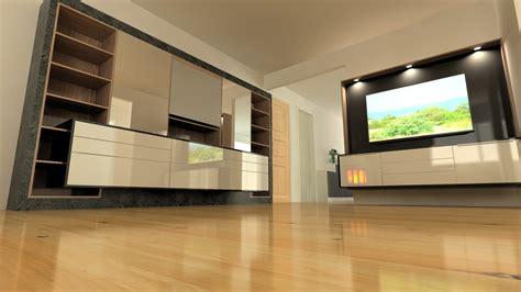 meuble de cuisines meubles de salon sur mesure ack cuisines