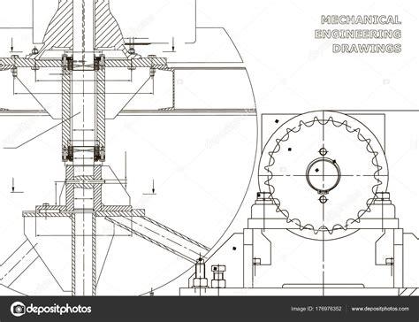 Sfondi Gratis Ingegneria Disegni Ingegneria Meccanica