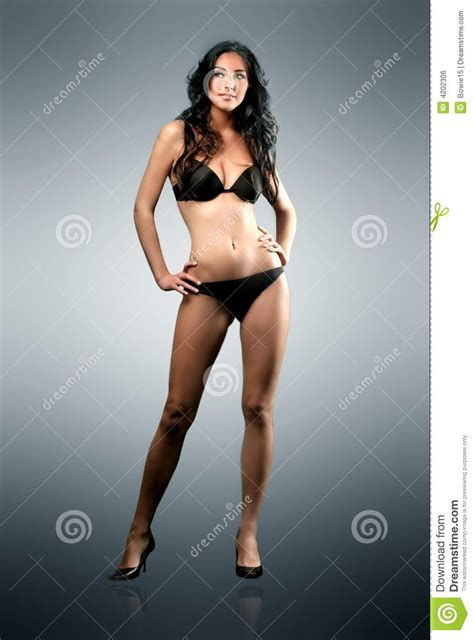 perfect woman royalty  stock image image
