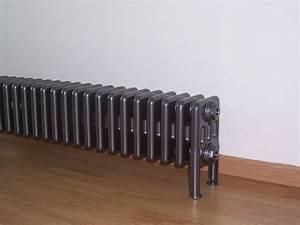 Chauffage Design : radiateur design vd 0721 varela design varela design ~ Melissatoandfro.com Idées de Décoration