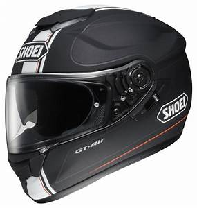 Casque Shoei Gt Air : shoei gt air wanderer helmet revzilla ~ Medecine-chirurgie-esthetiques.com Avis de Voitures