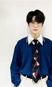 Pin by OlaChim🐥 on NCT | Jaehyun, Jaehyun nct, Nct