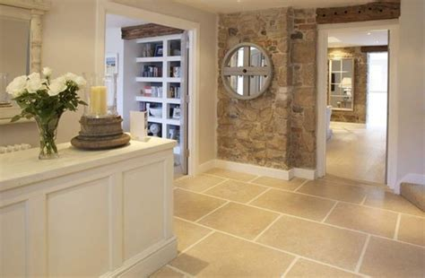 tile boards for kitchens how to choose the right skirting board to complement your 6126