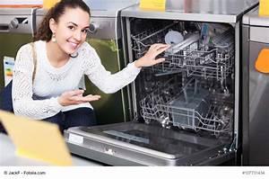 Spülmaschine Blende Montieren : freistehende geschirrsp ler welcher sp lt am besten in der k che ~ Eleganceandgraceweddings.com Haus und Dekorationen