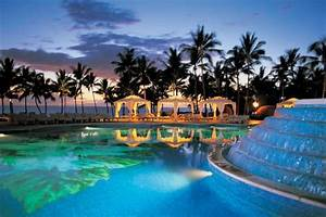 best honeymoon spots in hawaii daily newz for u With best honeymoon resorts in hawaii