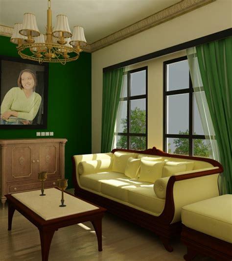 simulation peinture chambre couleur peinture chambre adulte comment choisir la bonne couleur archzine fr