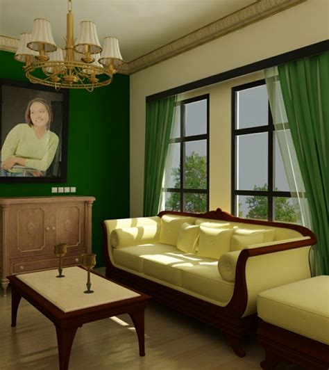 simulation peinture chambre adulte simulation peinture chambre adulte finest affordable