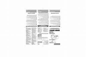 T2000-t2150 Manuals