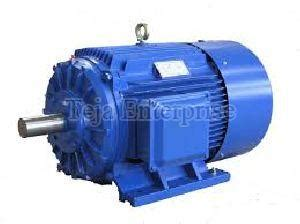 Electric Motor Suppliers by Electric Motors Manufacturers Suppliers Exporters In