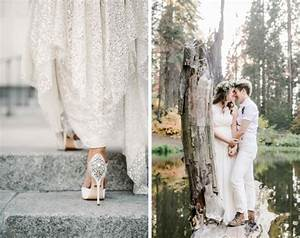 anna delores photography authentic fine art wedding With wedding photography 500