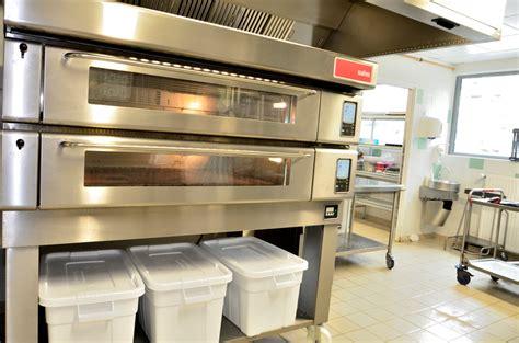 maintenance cuisine professionnelle installation et maintenance cuisine professionnelle froid 77