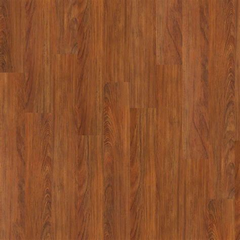 shaw flooring rebate shaw floors easy vinyl flooring colors