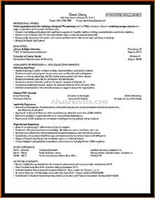 12 how to make the resume for free lease template