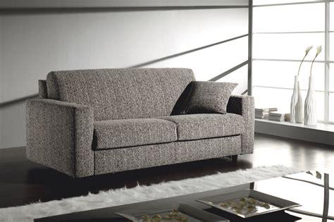 leclerc canape canapé moderne design photo 4 10 canapé moderne design