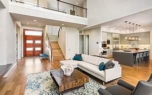indret en hyggelig og personlig stue lavselvguidendk With wonderful plan maison 3d gratuit 15 maison de ville avec patio