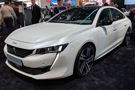 Peugeot 508 Price by New Peugeot 508 Prices And Specs Revealed Auto Express
