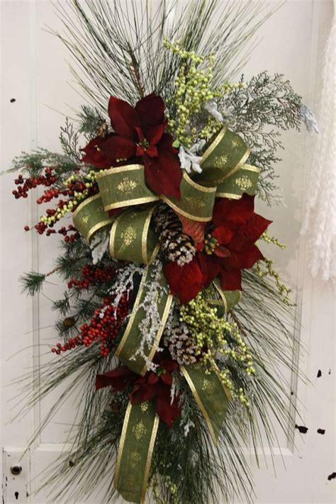 wreaths  garland fruit basket flowerland